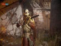 《使命召唤》新活动预告:加入僵尸模式和武器