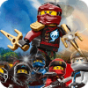 Amazing The Ninjago