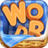 Word Tailor: Words Scramble Puzzle Game