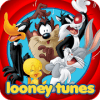 Looney:Toons Dash Bugs Rabbit Bunny Run