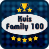 Kuis Family 100 Pro Offline