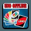 UNO Offline 2018
