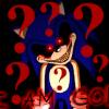 Sonic Exe Quiz