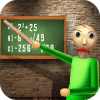 Learning Basics of Math Education