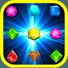 Jewel Match Fun - Match 3