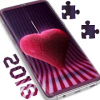 New Love puzzle game
