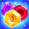 Jewel Legend: Blast Match 3 Game