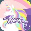 Unicorn Candy Match