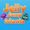 Jelly Jump Mania