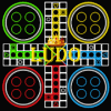 Ludo And Snake Ladders 2018