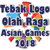 Tebak Logo Olah Raga