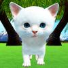 KittyRunner