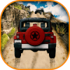 Offroad Driving Simulator 3D: 4x4 Offroad Games