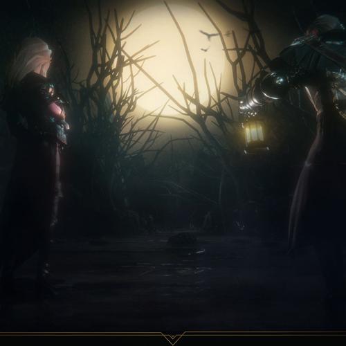 帕斯卡契约游戏攻略大全 游戏战斗操作及玩法介绍
