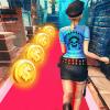 Lost Temple Princess OZ Final Run 3D