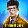 Criminal Case Hidden Investigation