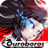 Ouroboros Project