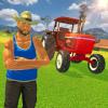 Virtual Farmer Life Simulator - Farming Game 3D