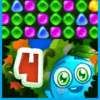 Cute CandyLand Game NEW!