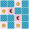 Emoji-Memory - kostenlos spielen & Geld verdienen