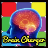 Brain Charger