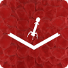 Immunity Defender Lite