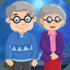 Best Escape Games 55 - Old Couple Escape Game