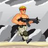 Commandos Hard Corps