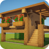Build Craft : Block Exploration