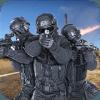 Us Army Commando: Sniper Shooter Survival