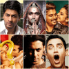 Bollywood Movies - Quiz Game