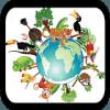 Animals Game Pro for Children