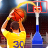 Basketball Stars Basketball Games For Free 2k18