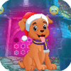 Best Escape Game 470 Lovely Puppy Escape Game