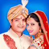 Indian Wedding And Indian Royal Bride Makeovergame