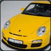 Carrera 911 S Super Car: Speed Drifter