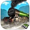 Classic Train Simulator: Britain