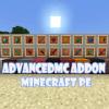Advancedmc Addon for MCPE