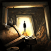 Abandoned Mine - Escape Room