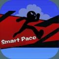 Smart Pace