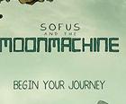 索菲斯与登月机器