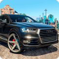 城市汽车驾驶模拟器