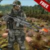 IGI Commando Jungle Battle War