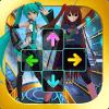 Avatar Dance Mobile