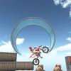 Bike Stunts Game – Extreme Motocross Master Stunts