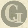 Cribbage Combat — Free