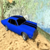 Off road Monster Car Driving