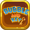 Bubble And Key