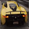 Car Parking 2019: 3D