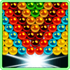 Bubble World Online Shooting Games
